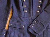 vends....mon manteau colonel MANGO
