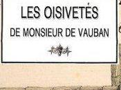 Vauban, géopoliticien français