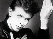 "Loca virosque cano ""Heroes"" Bowie, Berlin pied mur.(1977)"