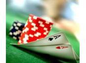 (vrai) Poker ligne iPad pour bientôt