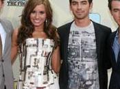 Nick Jonas retour dans Misérables