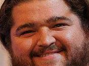 Weez' Hurley