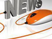 Newsletter Septembre 2010 agenda rentrée
