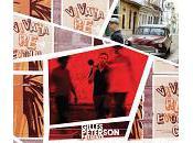 Gilles Peterson nous présente Havana Cultura
