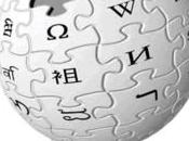 million d'articles pour version Française Wikipedia