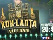 Lanta Vietnam soir vendredi septembre 2010 bande annonce