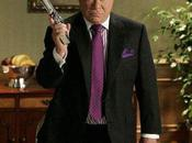 Boston justice (Boston Legal)