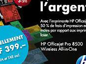Hewlett-Packard traces Farinet