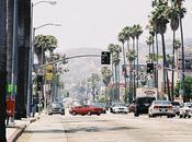 Angeles Spécial