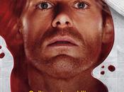 Dexter, Season Premiere, Mini Critique