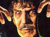 L'Abominable Phibes