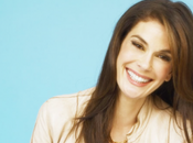 Teri Hatcher retrouve Superman