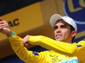 Contador pris main dans