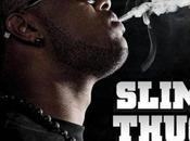 SLIM THUG High feat B.o.B [MP3]
