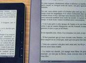 Pocketbook: présentation prototypes
