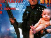 TOUTE EPREUVE (Hard boiled Lashou Shentan) (John 1992)