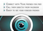 Live chat webcam facebook