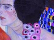 Vienne 1900 Klimt, Schiele leur temps Wien ihre Zeit Fondation Beyeler