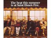 Elmo's Fire (1985)