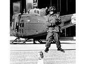 Crise D'Octobre 1970