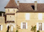 Château d'Yquem 1996