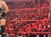 Edge s'en prend Alberto Jack Swagger