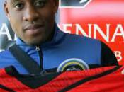 Foot: Jean-Armel Kana-Biyick choisit Cameroun…