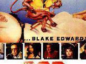 Blake Edwards slowburn life