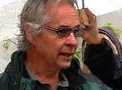 fondation docteur Gilles Julien