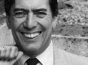Vargas Llosa, Nobel littérature 2010