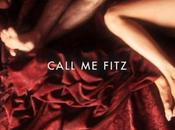 [DL] Call Fitz