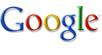 Envoyer gratuitement grâce Google