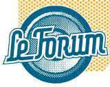 CONCERTS Forum VAURÉAL