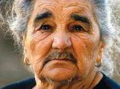 tante Marie morte (Jean-Claude Pirotte)