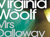 Dalloway, Virginia Woolf