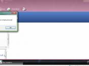 Anti HADOPI: Partagez fichiers depuis votre bureau virtuel WebOs