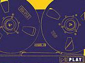 Electro Deluxe Play