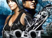 Endhiran: Terminator sauce Bollywood