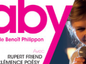 Lullaby avec Forest Whitaker Ruppert Friend. Concours
