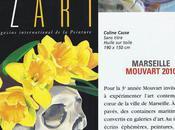 Revue Presse 2010