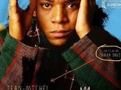 "prodige ""Jean-Michel Basquiat Radiant Child"" Tamra Davis"