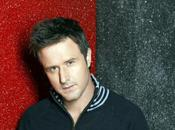 Courteney David Arquette s'explique révélations