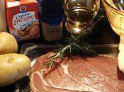 mange quoi demain? parmentière cantal