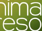 images pour Animal Resort