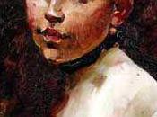Chanson chiffonnier (Jean-Claude Pirotte)