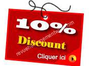 Planethoster code promo discount