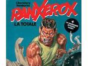RanXerox totale