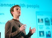 Windows live Copains d'Avant passent devant Facebook France
