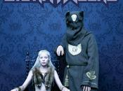 Antwoord Albums gagner
