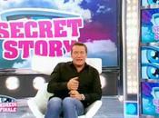 Secret Story selon Benjamin Castaldi gagnant sera